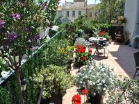 French property for sale in MEZE, Herault - €283,550 - photo 3
