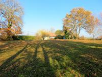 French property for sale in ST SIMEON, Orne - €68,200 - photo 9