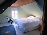 French property for sale in ST SIMEON, Orne - €68,200 - photo 6