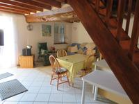 French property for sale in ST SIMEON, Orne - €68,200 - photo 4