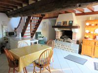 French property for sale in ST SIMEON, Orne - €68,200 - photo 3
