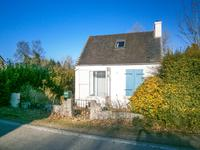 French property for sale in BERRIEN, Finistere - €47,995 - photo 9