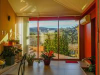 French property for sale in LAMALOU LES BAINS, Herault - €477,000 - photo 4
