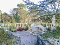 French property for sale in LAMALOU LES BAINS, Herault - €477,000 - photo 10
