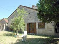 houses and homes for sale inVILLARSDordogne Aquitaine