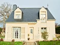 houses and homes for sale inLA CHEZECotes_d_Armor Brittany