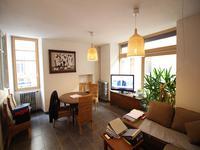 Maison à vendre à LE BOURG D OISANS en Isere - photo 1