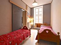 Maison à vendre à LE BOURG D OISANS en Isere - photo 6