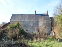 French property for sale in ST NICOLAS DE PIERREPONT, Manche - €88,000 - photo 2