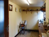 French property for sale in ST NICOLAS DE PIERREPONT, Manche - €88,000 - photo 10