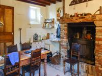 French property for sale in ST NICOLAS DE PIERREPONT, Manche - €88,000 - photo 4