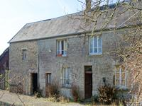 French property, houses and homes for sale inST NICOLAS DE PIERREPONTManche Normandy