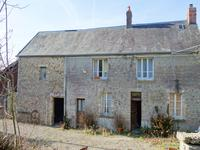 French property for sale in ST NICOLAS DE PIERREPONT, Manche - €88,000 - photo 9