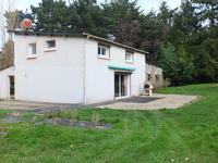 French property for sale in MASSERAC, Loire Atlantique - €605,260 - photo 7