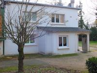 French property for sale in MASSERAC, Loire Atlantique - €605,260 - photo 5