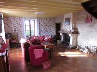 French property for sale in CHEY, Deux Sevres - €256,000 - photo 6