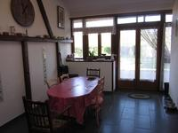 French property for sale in CHEY, Deux Sevres - €256,000 - photo 4