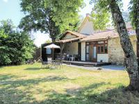 French property for sale in CHEY, Deux Sevres - €256,000 - photo 9