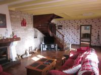 French property for sale in CHEY, Deux Sevres - €256,000 - photo 7