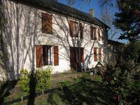 French property for sale in CHEY, Deux Sevres - €256,000 - photo 2