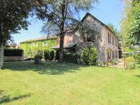 French property for sale in CHEY, Deux Sevres - €256,000 - photo 1