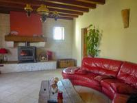 French property for sale in EYMET, Lot et Garonne - €227,000 - photo 5