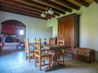 French property for sale in EYMET, Lot et Garonne - €227,000 - photo 4