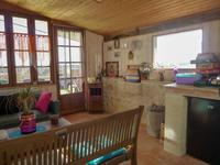 French property for sale in EYMET, Lot et Garonne - €227,000 - photo 3