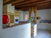 French property for sale in EYMET, Lot et Garonne - €227,000 - photo 6