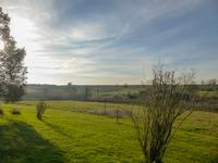 French property for sale in EYMET, Lot et Garonne - €227,000 - photo 9