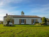 French property for sale in EYMET, Lot et Garonne - €227,000 - photo 10