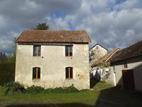 French property for sale in ST PIERRE DE MAILLE, Vienne - €222,600 - photo 10