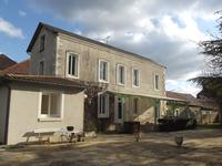 houses and homes for sale inST PIERRE DE MAILLEVienne Poitou_Charentes