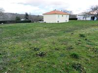French property for sale in LESSAC, Charente - €109,000 - photo 9