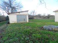 French property for sale in LESSAC, Charente - €109,000 - photo 10