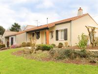 French property, houses and homes for sale inST FULGENTVendee Pays_de_la_Loire
