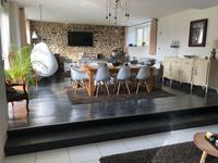 French property for sale in GER, Manche - €178,000 - photo 6