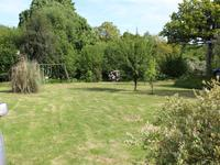 French property for sale in GER, Manche - €178,000 - photo 3