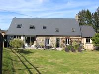 French property for sale in GER, Manche - €178,000 - photo 2