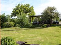 French property for sale in GER, Manche - €178,000 - photo 4