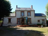 French property for sale in ST DENIS DE JOUHET, Indre - €189,000 - photo 10