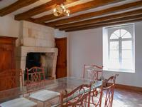 French property for sale in MONTRICHARD, Loir et Cher - €585,000 - photo 5