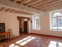 French property for sale in MONTRICHARD, Loir et Cher - €585,000 - photo 6