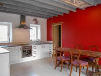 French property for sale in MONTRICHARD, Loir et Cher - €585,000 - photo 4