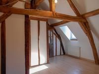 French property for sale in MONTRICHARD, Loir et Cher - €585,000 - photo 9