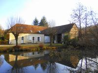 French property for sale in MONTRICHARD, Loir et Cher - €585,000 - photo 3