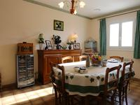 French property for sale in ST BONNET SUR GIRONDE, Charente Maritime - €205,200 - photo 4
