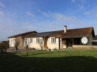 French property, houses and homes for sale inST BONNET SUR GIRONDECharente_Maritime Poitou_Charentes