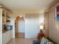 French property for sale in CANNES, Alpes Maritimes - €175,000 - photo 5