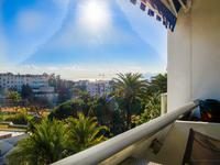 French property for sale in CANNES, Alpes Maritimes - €175,000 - photo 9